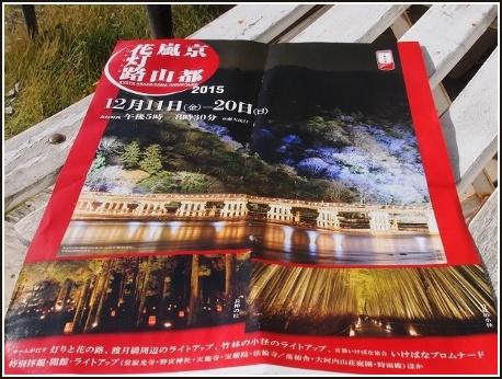 2015年 京都紅葉ラスト_c0228386_1641143.jpg