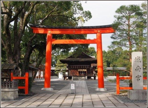 2015年 京都紅葉ラスト_c0228386_1653124.jpg