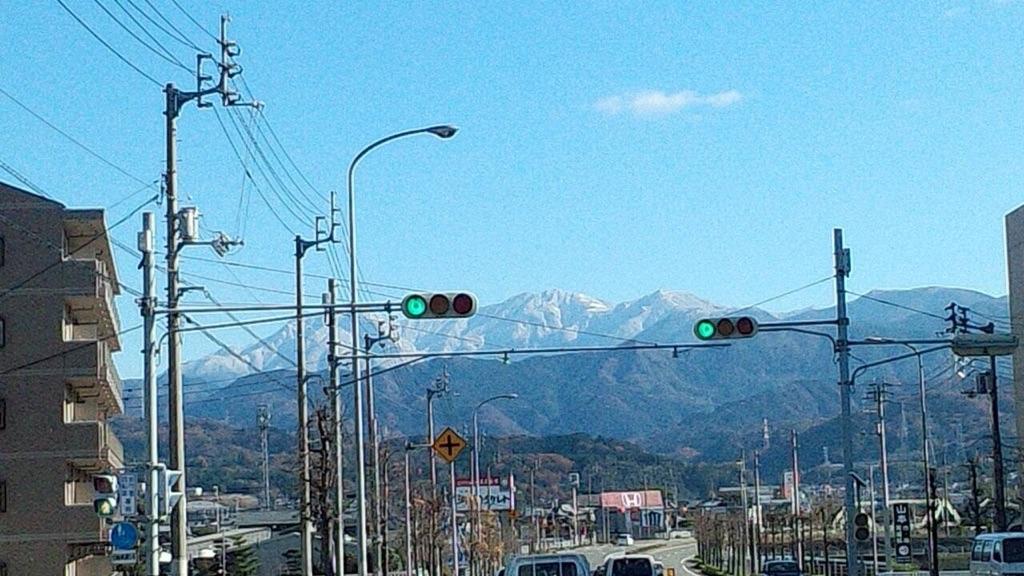 四国四県 Mieleのことは、ミーレショップ高松に、 おまかせください_a0155290_10451015.jpg