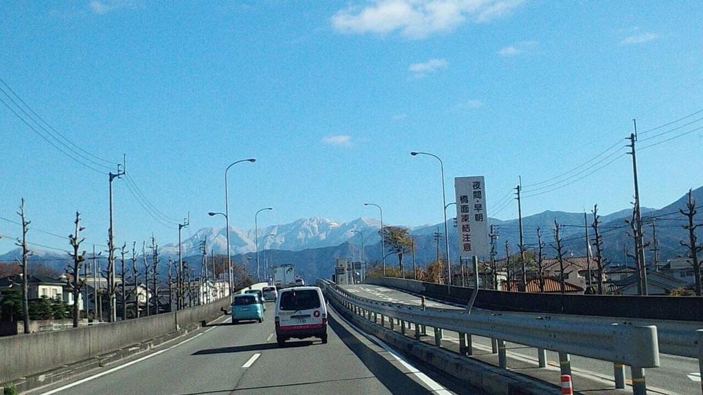 四国四県 Mieleのことは、ミーレショップ高松に、 おまかせください_a0155290_10461531.jpg
