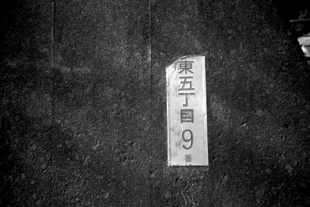 a0323196_19355443.jpg