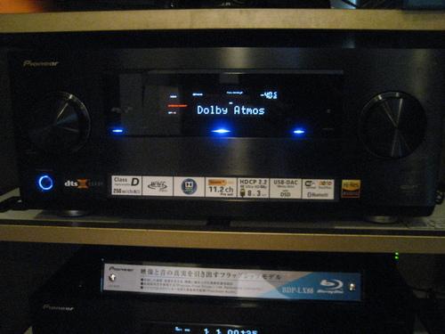 Pioneer SC-LX89入荷しました☆_c0113001_1329922.jpg