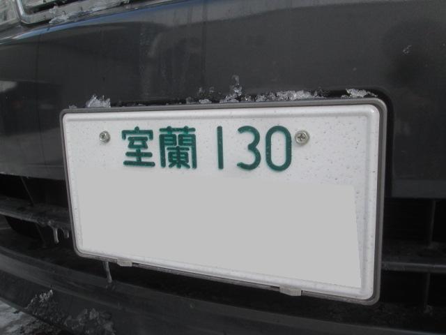 c0161601_197355.jpg