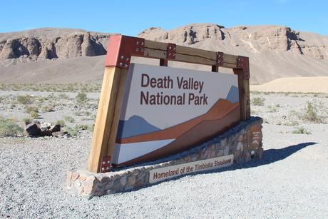 デスバレー国立公園_e0161204_13435822.jpg
