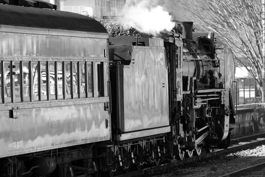 石炭と水蒸気 - 2015年冬・信越線 -   _b0190710_18475378.jpg
