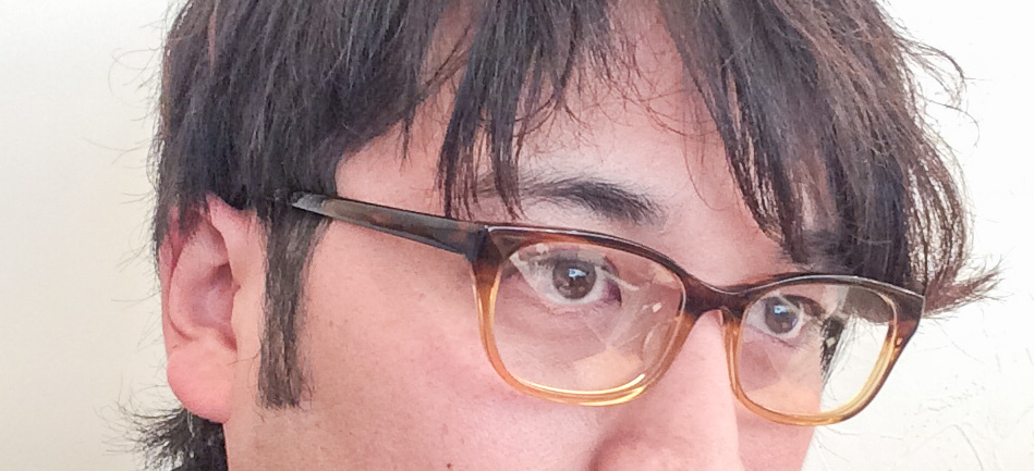 immature 松江工房(二見)_a0150916_1623098.jpg
