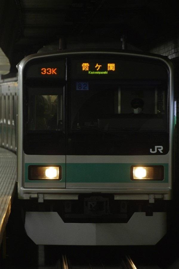 b0320522_19425651.jpg