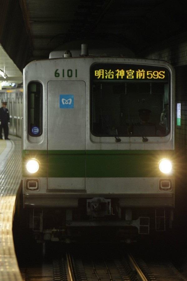 b0320522_19425664.jpg