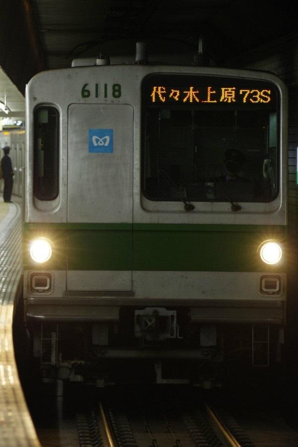 b0320522_19430001.jpg