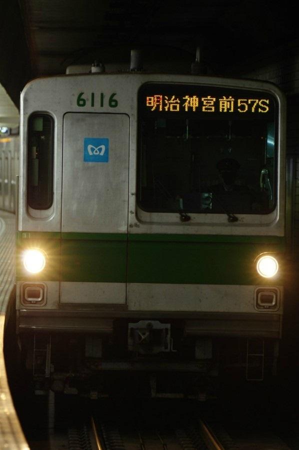 b0320522_19430093.jpg