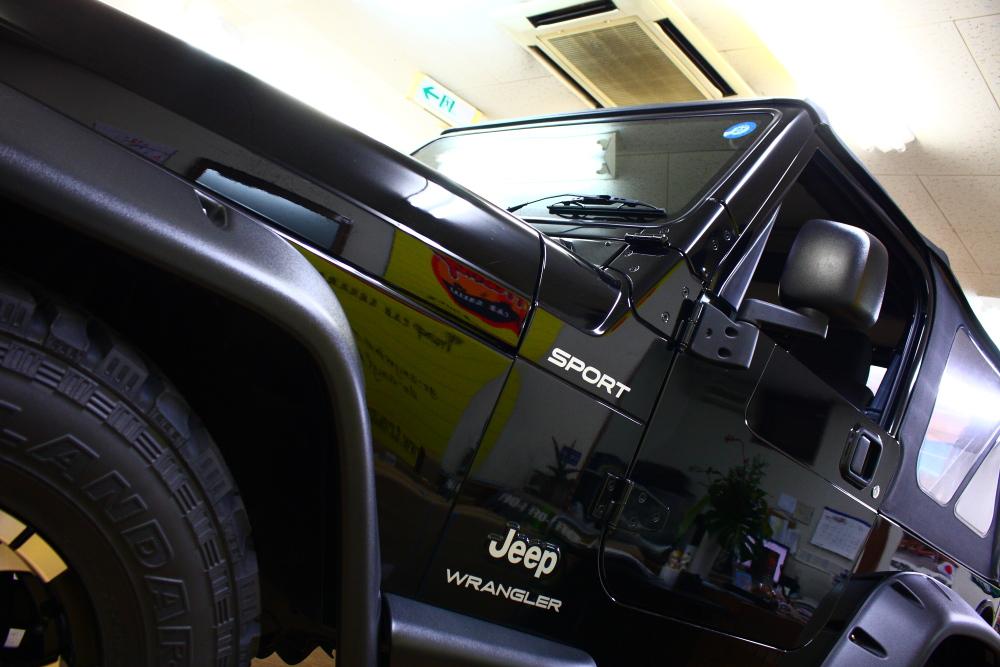 各車両メンテナンス中心の1日_f0105425_183583.jpg