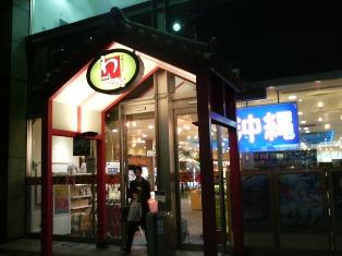 沖縄に行きたい_d0353129_03162339.jpg