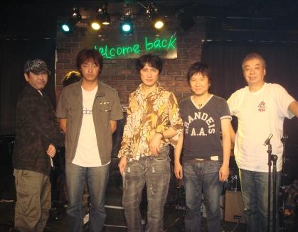 ACOUSTIC LIVE無事終了!_d0353129_03175544.jpg