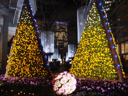 Christmas Album_d0353129_03181875.jpg