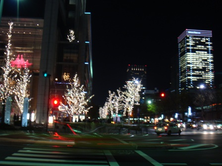 Christmas Album_d0353129_03181930.jpg