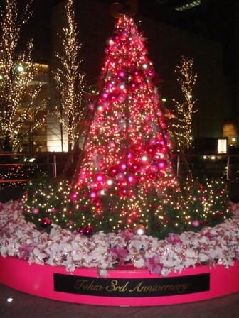 Christmas Album_d0353129_03181944.jpg