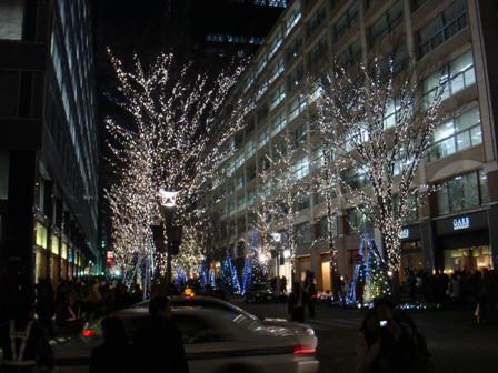 Christmas Album_d0353129_03182039.jpg