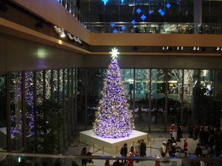 Christmas Album_d0353129_03182077.jpg