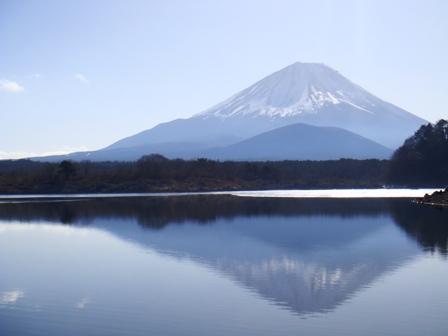 富士山と温泉_d0353129_03182980.jpg