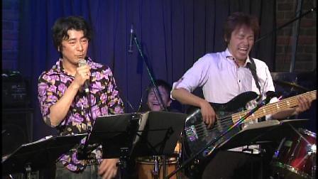 LaDonna LIVEが間近!!_d0353129_03200762.jpg