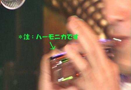 なぜ楽器を弾きたがるのか~その2_d0353129_03205258.jpg