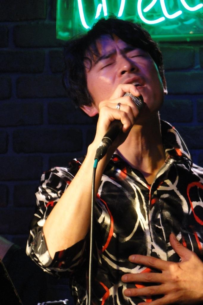 YAMATO BAND LIVE終了しました!_d0353129_03232286.jpg