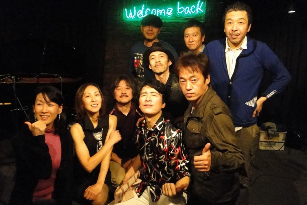 YAMATO BAND LIVE終了しました!_d0353129_03232356.jpg