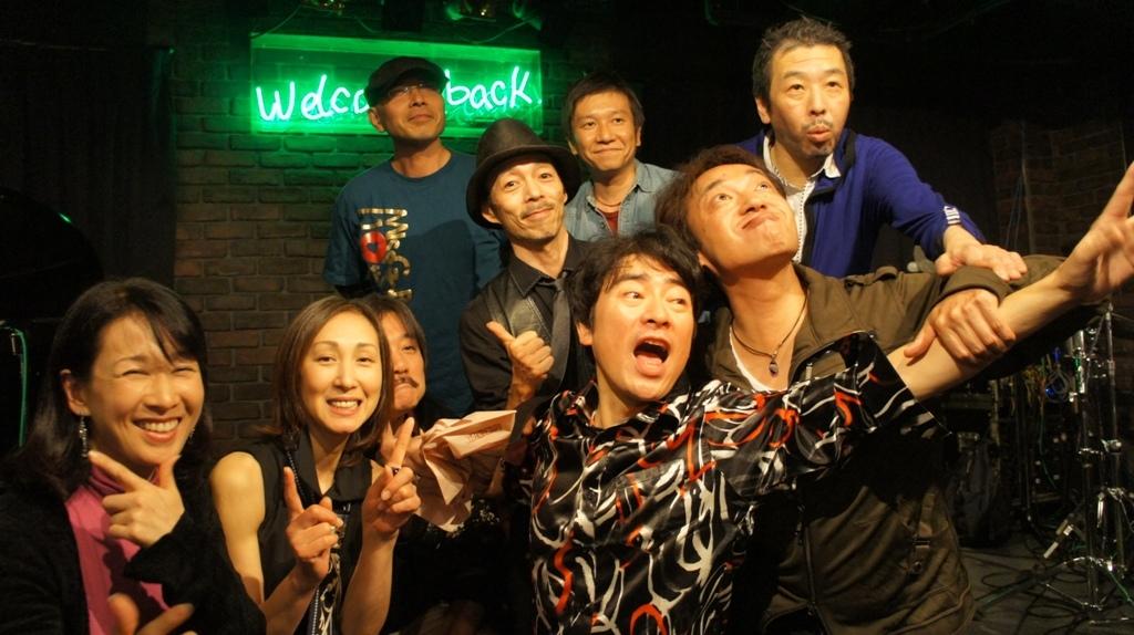 YAMATO BAND LIVE終了しました!_d0353129_03232491.jpg