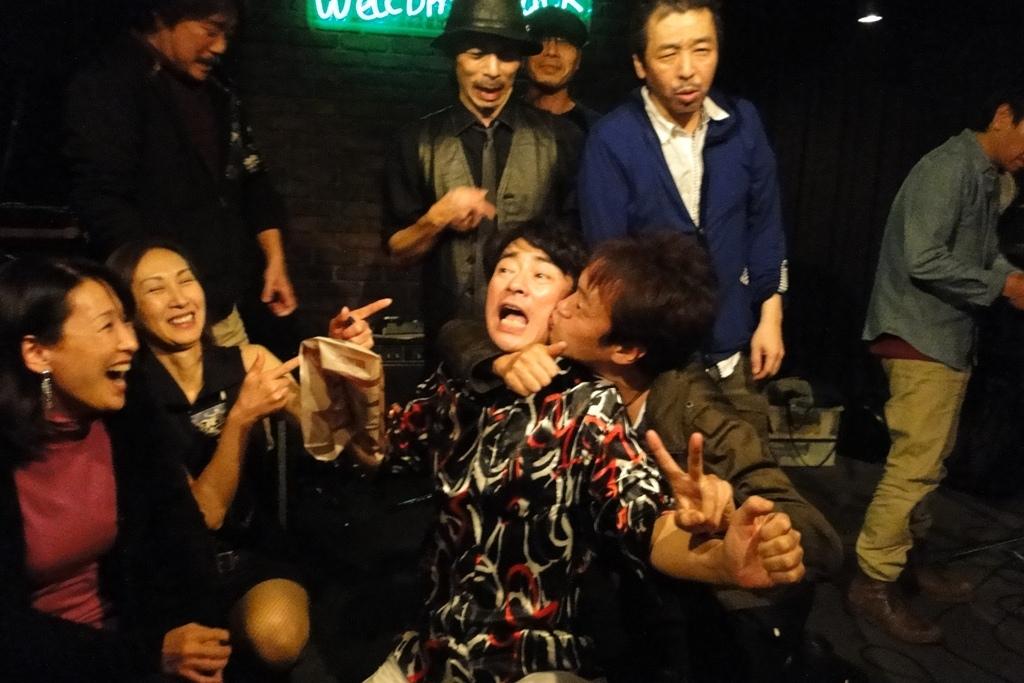 YAMATO BAND LIVE終了しました!_d0353129_03232549.jpg