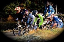2015 JOSF 緑山FINAL RACE VOL1BMXエリート決勝 動画あり_b0065730_20111246.jpg