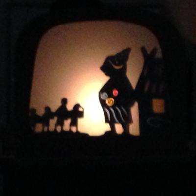 12月19日(土)「ろうそくの光による 影絵 Vol.3」_e0016830_91020.jpg