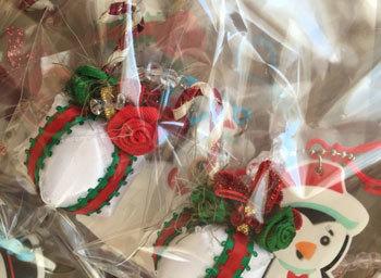 先週と今週の出来事 クリスマスシーズン~_c0196240_04202343.jpg