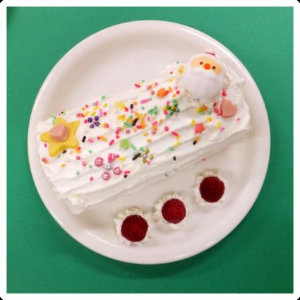 レッスンの様子・親子クリスマスケーキ教室(2015.12.19)_c0350941_22254593.png