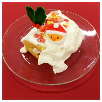 レッスンの様子・親子クリスマスケーキ教室(2015.12.19)_c0350941_22260635.png