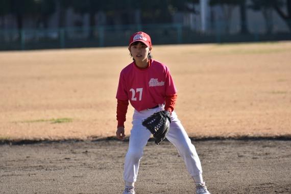 栃木選抜A VS B_b0249247_2194342.jpg