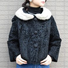 I need vintage outer♡ vol.1_e0148852_18543523.jpg