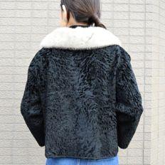 I need vintage outer♡ vol.1_e0148852_18543629.jpg