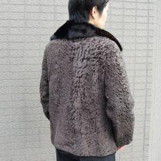 I need vintage outer♡ vol.1_e0148852_18543917.jpg