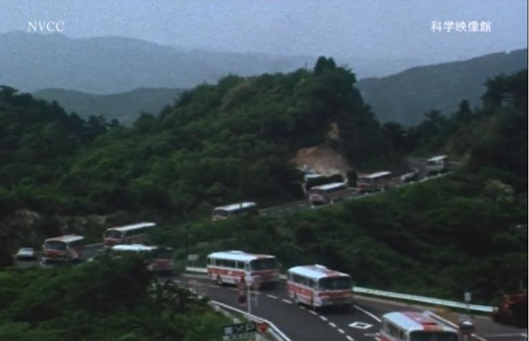 先行配信のお知らせ「修学旅行 京都・奈良をたずねて」_b0115553_230402.png