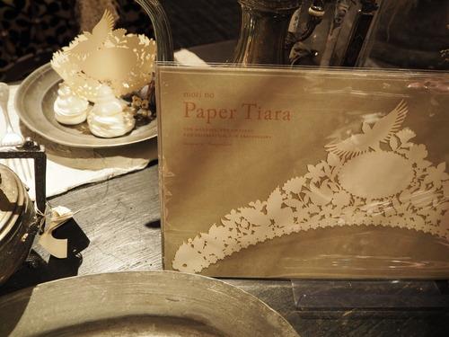 ボタニカル フレンチシャビーウェディングdecoration × 花嫁の支度部屋』 _d0162257_311675.jpg