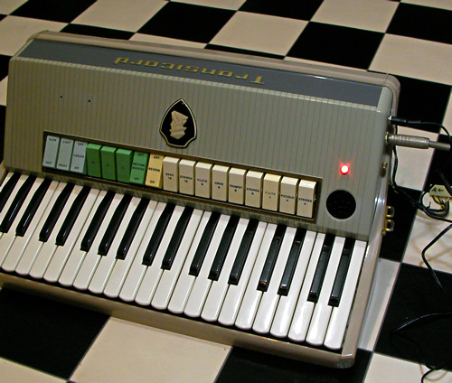 Farfisa Transicord Customized_e0045459_12364.jpg