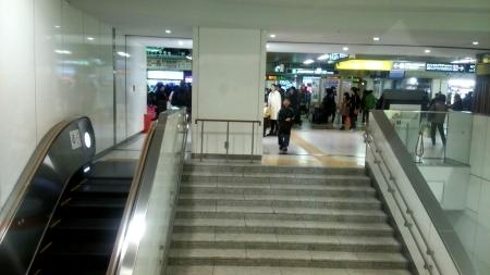 札幌市内、東京並みの混雑_b0106766_14025605.jpg