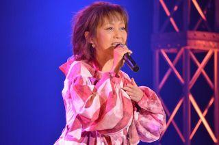 今年最後のBIG3コンサートは福井!_f0204368_1103179.jpg