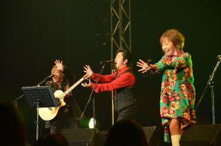 今年最後のBIG3コンサートは福井!_f0204368_11242100.jpg