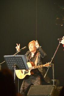 今年最後のBIG3コンサートは福井!_f0204368_113376.jpg