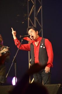 今年最後のBIG3コンサートは福井!_f0204368_113482.jpg