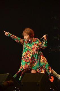 今年最後のBIG3コンサートは福井!_f0204368_1141520.jpg