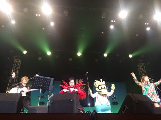 今年最後のBIG3コンサートは福井!_f0204368_1152781.jpg