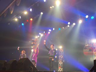 今年最後のBIG3コンサートは福井!_f0204368_1182361.jpg