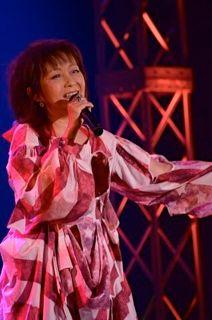 今年最後のBIG3コンサートは福井!_f0204368_1245136.jpg